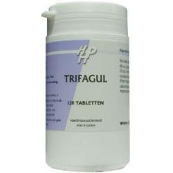 Trifagul