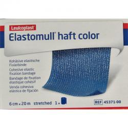 Elastomull haft 20 m x 6 cm 45371