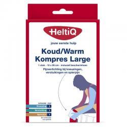 Koud-warm kompres large
