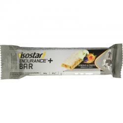 Reep endurance+