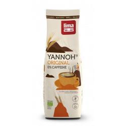 Yannoh instant navul