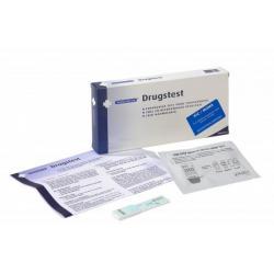 Drugstest MDMA (XTC)