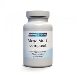 Mega multi compleet