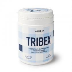 Tribex normal strength