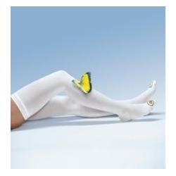 Comprinet pro huid knie middel