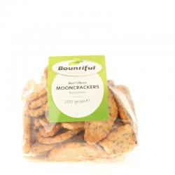 Mooncrackers