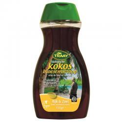 Kokosbloesemstroop eko
