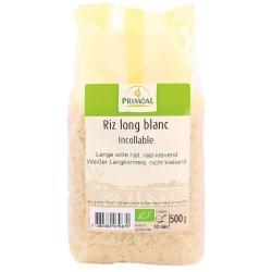 Rijst wit lang niet klevend