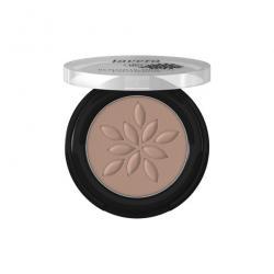 Oogschaduw/eyeshadow matt'n clay 27