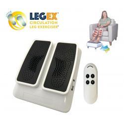 Beentrainer / wandelsimulator