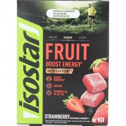 Fruit boost strawberry