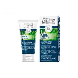 Men Sensitiv after shave balsam