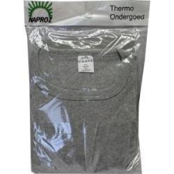 Thermo shirt lange mouw XXL