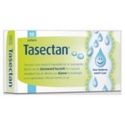Tasectan kinder sachets