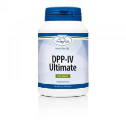 DPP-IV Ultimate 90