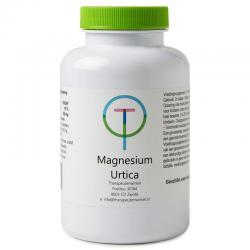 Magnesium urtica