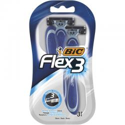 Flex 3 comfort