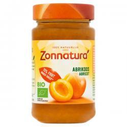 Fruitspread abrikoos 75%