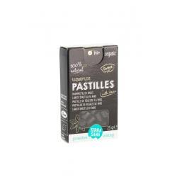 Droppastilles anijs 25 gram...