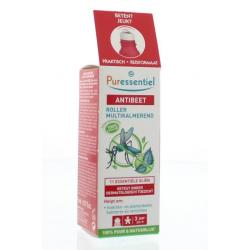 Anti insect roller 11...