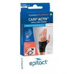Carp activ rechts S