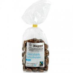 Happy Chocolate Kruidnoten...