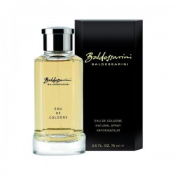 Baldessarini Eau de cologne spray