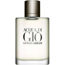 Armani Aqua di gio homme eau de toilette vapo