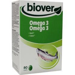 EPA omega 3 500 mg