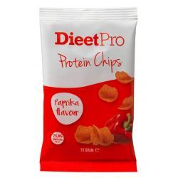 Dieet protein chips