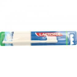 Tandenborstel M40 medium nylon