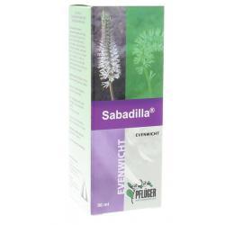 Sabadilla