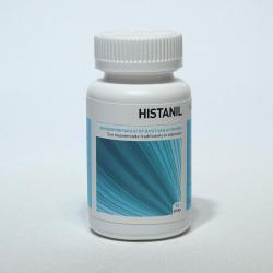 Histanil