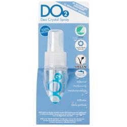 Deodorantspray