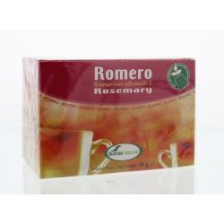 Romero rozemarijn