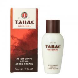 Original aftershave lotion